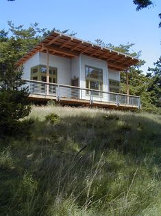 Modern butterfly roof design exterior contemporary with shed roof corner windows windows