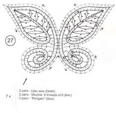 inserto schemi 2006-2_P+igina_13 (617x601, 191Kb)