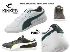 Amg Petronas, Puma Mens, Mercedes Amg, Ferrari, Porsche, Footwear, Bmw, Sneakers, Shoes