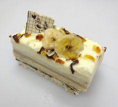 Banana Split Banana Split, Camembert Cheese, Food, Essen, Meals, Yemek, Banana Boat, Eten