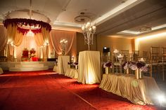 Industrial Wedding Venues, Wedding Aisle Decorations, Ceiling Lights, Outdoor Ceiling Lights, Ceiling Fixtures, Ceiling Lighting
