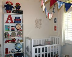 10 Best Paddington Bear Nursery Images Bear Nursery Kids Bedroom