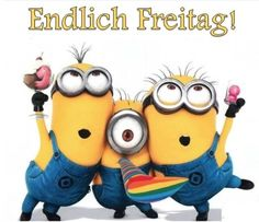 Einen schönen Freitag!! www.faceboo.com/xplicame
