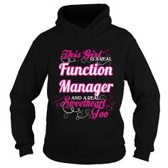 FUNCTION-THE-AWESOME T-SHIRTS, HOODIES, SWEATSHIRT (39$ ==► Shopping Now)