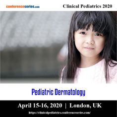 Pediatric dermatology is mainly concerned about skin disorders or conditions such as eczema, warts, hemangiomas, cutaneous melanoma and ringworm and skin cancer.