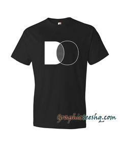 Do Tee Shirt