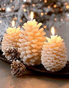 gyclli:.... contagem regressiva para o natal ... :) ☆ ¨ '`' * ☆ ° ☆ ¸ ¨ '`' * ° ☆ ☆ ¨ '`' * ☆ ° ☆ ¸ ¨ '`' * ° ☆