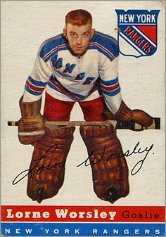 Rangers Hockey, Hockey Goalie, Hockey Games, Hockey Players, Ice Hockey, Nhl, La Kings Hockey, Olympic Games Sports, Goalie Mask