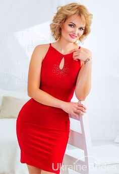 Reliable Russian Dating Agency Ad 96