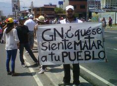 """@AngelicaRamosP: ¡Espero alguno responda! RT ""@leoperiodista: Pancartas de la gente en la marcha pic.twitter.com/EQsxGfKh4K"""""