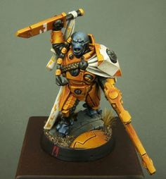 cadre fireblade rules breachers - Google Search Tau Warhammer, Tau Empire, Minis, Inspiration, Coloring, Gaming, Poses, Google Search, Yellow