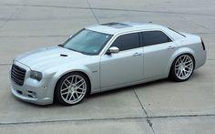 Chrysler 300 Chrysler 300 Hemi, Chrysler 300 Custom, 2014 Chrysler 300, Chrysler Cars, Limousine Interior, Dodge Magnum, American Classic Cars, Cars Usa, Car Mods