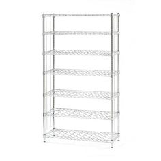 Wine Racks - Seville Classics UltraZinc 168bottle Wine Rack including Side Retaining Rods ** Read more reviews of the product by visiting the link on the image.