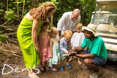 Join the Nature Tours on Denis Private Island and learn what we're all about - #birds #tortoises #turtles #nature Denis Private Island, Seychelles