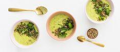 Soup, Ethnic Recipes, Drinks, Garden, Drinking, Beverages, Garten, Lawn And Garden, Drink