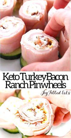 Low Carb Recipes, Diet Recipes, Cooking Recipes, Healthy Recipes, Cucumber Recipes, Broccoli Recipes, Quick Recipes, Diet Tips, Smoothie Recipes