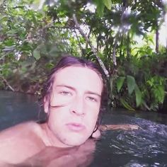 Klo bernang bgitu, sa yang paling kras. Air sungai apa jadi? Hahaee tenggelam baru ko tau!#abunawas #anakpapua #lucu