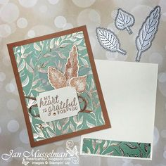 i♥Cards2: Paper Craft Crew Challenge #384: A Vertical Card Sketch Glue Dots, Card Sketches, My Stamp, Stamping Up, Creative Cards, I Card, Card Stock, Challenges, Paper Crafts