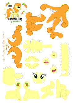 http://paper-toys.eu/wp-content/uploads/2013/05/Carrot-Top-My-Little-Pony-Papercraft.jpg