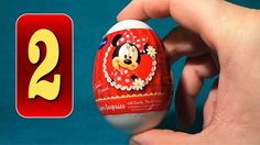Angry Birds Eggs, Disney Collector, Play Doh, Toys, Activity Toys, Clearance Toys, Gaming, Games, Play Dough