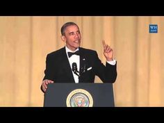 Obama Jokes About Getting High at His Final White House Correspondents Dinner - http://houseofcobraa.com/2016/05/02/24444/