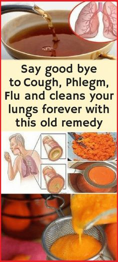 Homemade cough suppressant effective natural cough remedies to youve probably heard a lot about how carrots are good for your eyes but youve probably never heard that they also make a cough remedy forumfinder Choice Image