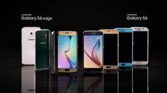 Samsung abandono un montón de sus ovejas con los nuevos Galaxy S6 y Galaxy S6 Edge - http://www.esmandau.com/170878/samsung-abandono-un-monton-de-sus-ovejas-con-los-nuevos-galaxy-s6-y-galaxy-s6-edge/