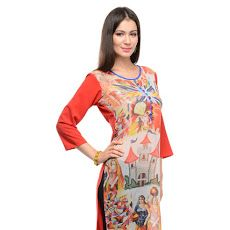 Product Title:- DIGITAL KURTI  Product Description:- LAVENNDER GEORGETTE MIX & MATCH DIGITAL PRINT KURTI  Fabric:- Red  Brand:- LAVENNDER  Variant Product Code:- L-277 (D)  Shipping Time:- 3 Days  COlor: Red  MRP:- 1199  Mob No: 9811576804  Email Id: lavennder2@gmail.com  Visitus : http://www.lavennder5.com/