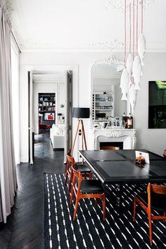 291 Best Inspiration Living Rooms Images On Pinterest