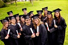 Study in New Zealand  If you plan to study in New Zealand, we will discuss your background and interests and help you to choose suitable education provider. We have agreements with a few institutes and not limited in our choices. After institute is chosen, we will offer you immigration advise regarding the documents you have to prepare and provide to Immigration Officer for Student visa application.   We welcome your queries and always happy to help! Visit: www.jpc-nz.com