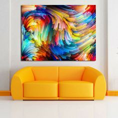 This domain may be for sale! Painting For Kids, House Painting, Amazing Paintings, Contemporary Abstract Art, Zen Art, Beautiful Drawings, Diy Arts And Crafts, Acrylic Painting Canvas, Japanese Art