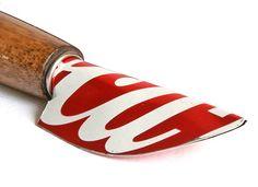 ⬇ TUTORIAL cola-pen