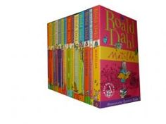 Roald Dahl Collection, Matilda Roald Dahl, Book Worms, This Book, Pure Products, Books, Writers, Hat, Kids