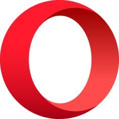 Opera'da Yer İmleri Çubuğunu Gösterme Nasıl Yapılır?  #Opera