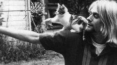 Kurt-Cobain-Wallpaper-158.jpg