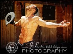 Sixx Paxx Kalender September 2016  #thesixxpaxx #sixxpaxx #sixxpaxxkalender #kalender #malerevueshow #mantasticsixxpaxx #sixxpaxxtheater #wildhouse #berlin #november #monatnovember #november2016 #jahr2016 #kalenderfoto #calendar #calendarphoto #jrfotowebdesign #menstrip #menstripgruppe #menstripgroup