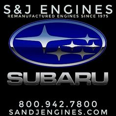 Stainless Steel Cat back Resonator Muffler kit fits 99-02 Subaru Forester 2.5L