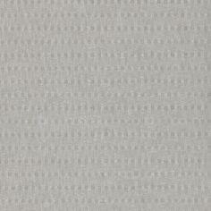 Buy Harlequin 110095 Element Wallpaper | Momentum | Fashion Interiors