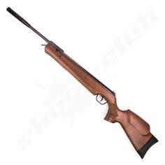 Walther LGV Master Pro Kal. 4,5mm Diabolo - 7,5 Joule Revolver, Airsoft, Air Rifle, Joules, Hand Guns, Survival, Homemade, Dreams, Guns