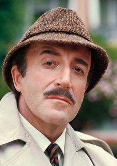 Peter Sellers, né Richard Henry Sellers le 8 septembre 1925 dans le Southsea à Portsmouth en Angleterre au Royaume-Uni et mort le 24 juillet 1980 à Londres, était un acteur britannique, connu internationalement pour son triple rôle dans Docteur Folamour (1964) et pour son interprétation de l'inspecteur Clouseau dans la série La Panthère rose