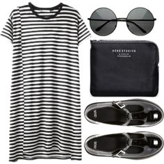 """""""NO surprises."""" by sweetnovember19 on Polyvore"""