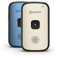 Health Apps, Cell Phones for Seniors, Medical Alert | GreatCall