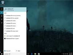 How to disable Bing web results in Windows 10's search   PCWorld