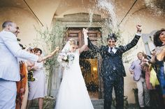 Stefano Santucci » Wedding Destination Photographer - Florence   Europe | Benedetta   Marco Wedding in Tuscany | http://www.tastino0.it