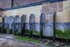 Filature Impressionnant,urbex,weverij,belgie,verlaten,fabriek,abandoned,urbanexploration,foto`s,urbexlocatie