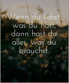 szerelmes német idézetek 70+ Best Német idézetek images | idézetek, gondolatok, német