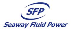 At SFP, we don't just sell parts for hydraulic systems; instead, we help our customers to maintain their hydraulic systems by providing services like Hydraulic Hose Repairs and Hydraulic Hoses Fittings.