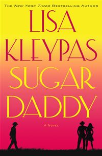 Must-read series by Lisa Kleypas.