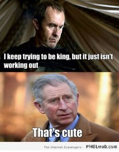 game of throne meme - Google Search