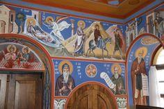 Arhimandritul Zenon – icoana Orthodox Icons, Mythology Art, Renaissance Art, Painting, Art, Albrecht Durer, Art Icon, Angel Art, Art History